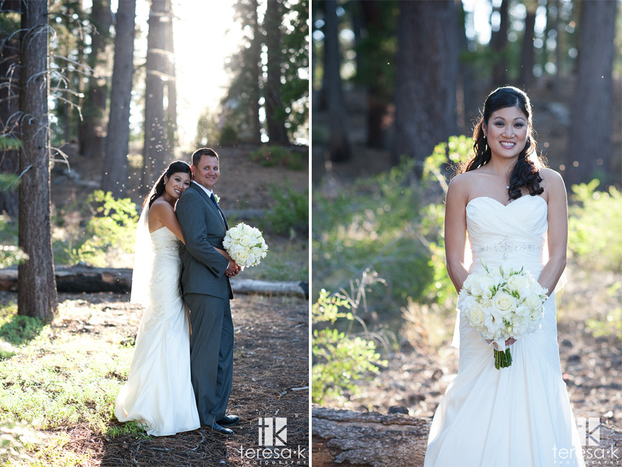 Teresa K photographer, lake Tahoe, California