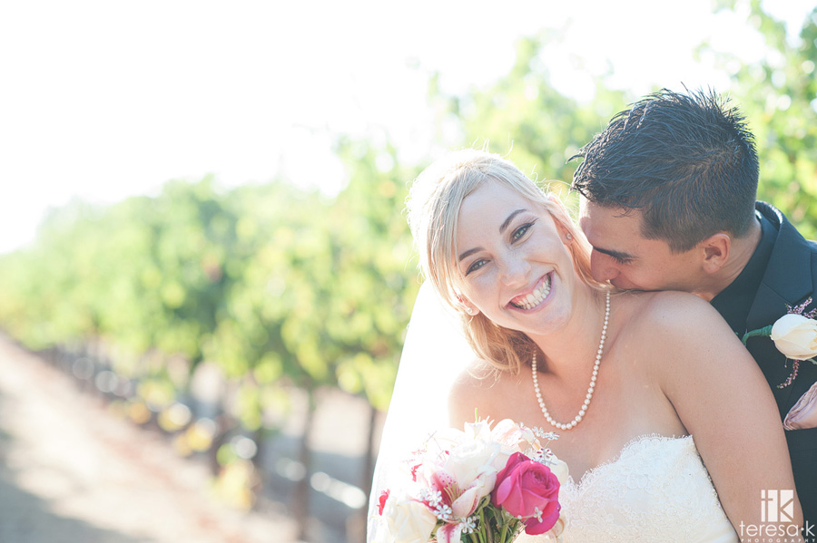 Central Valley winery wedding, Teresa K photography 034