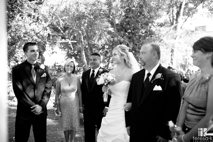Central Valley winery wedding, Teresa K photography 012