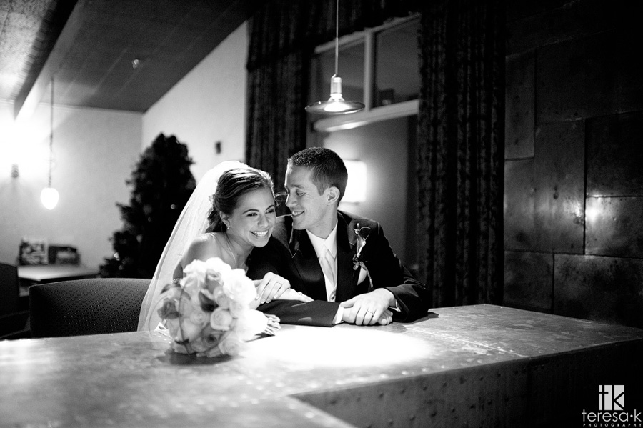 best wedding images of 2011
