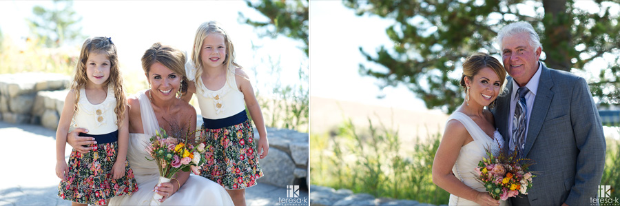 South Shore Lake Tahoe wedding at Edgewood Golf Course 016