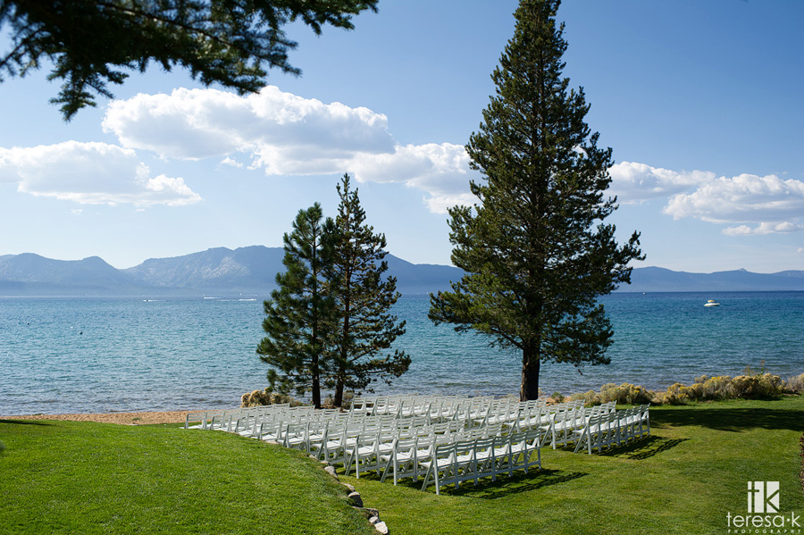 South Shore Lake Tahoe wedding at Edgewood Golf Course 017