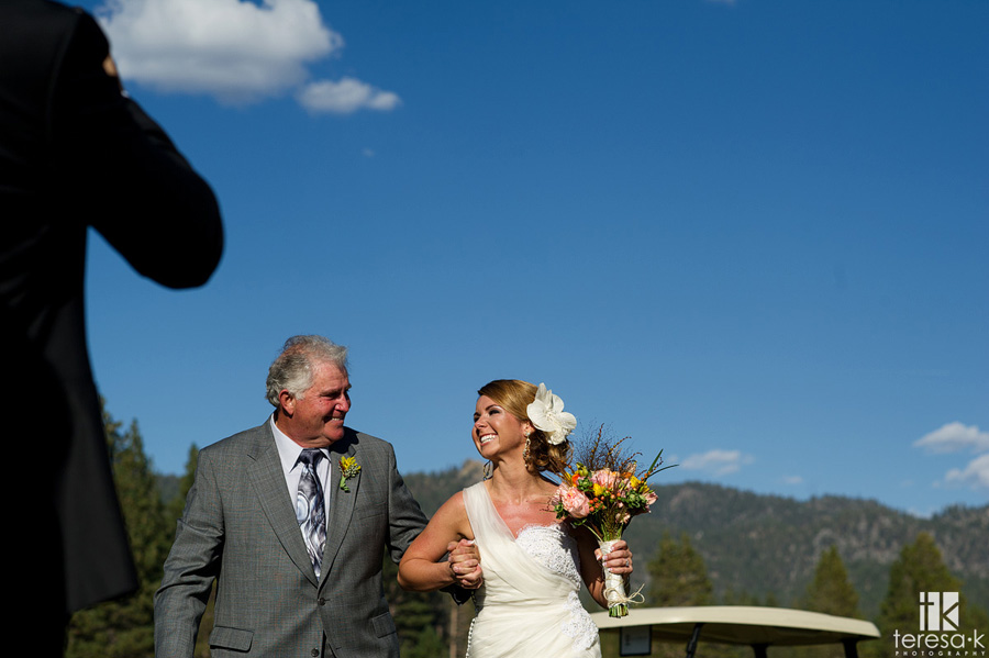 South Shore Lake Tahoe wedding at Edgewood Golf Course 022