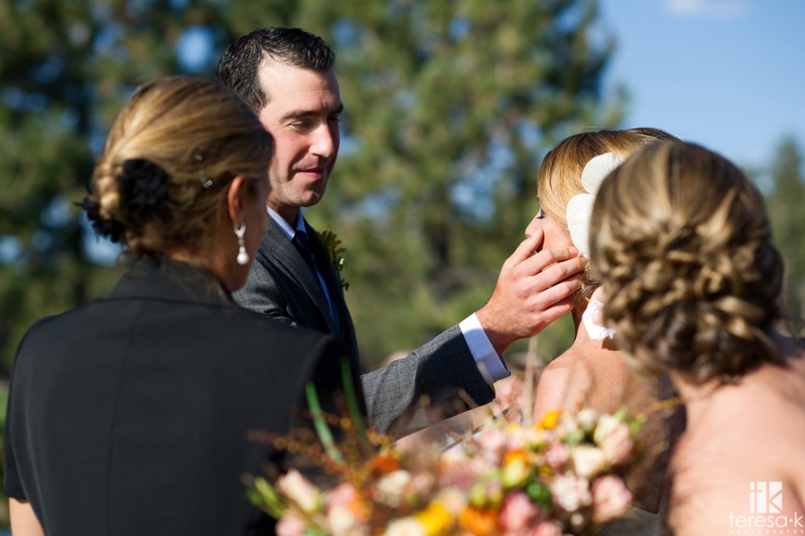 South Shore Lake Tahoe wedding at Edgewood Golf Course 024