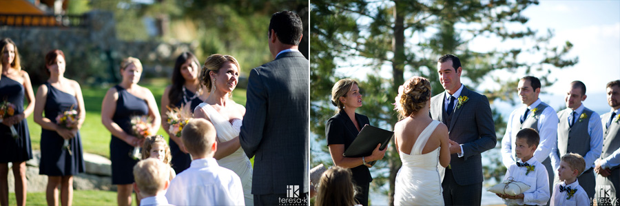 South Shore Lake Tahoe wedding at Edgewood Golf Course 026