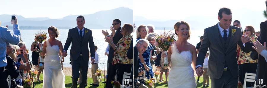 South Shore Lake Tahoe wedding at Edgewood Golf Course 030
