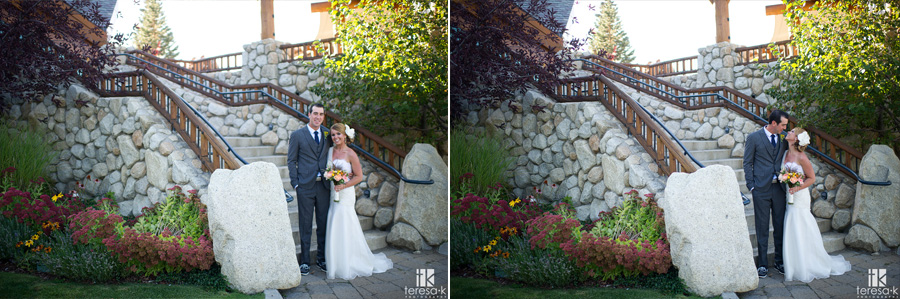 South Shore Lake Tahoe wedding at Edgewood Golf Course 035