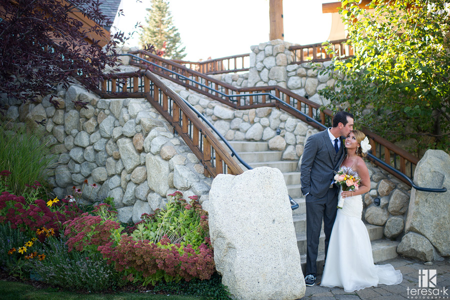 South Shore Lake Tahoe wedding at Edgewood Golf Course 036