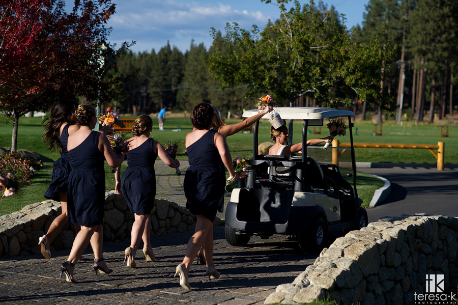 South Shore Lake Tahoe wedding at Edgewood Golf Course 039