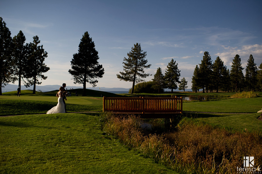 South Shore Lake Tahoe wedding at Edgewood Golf Course 040