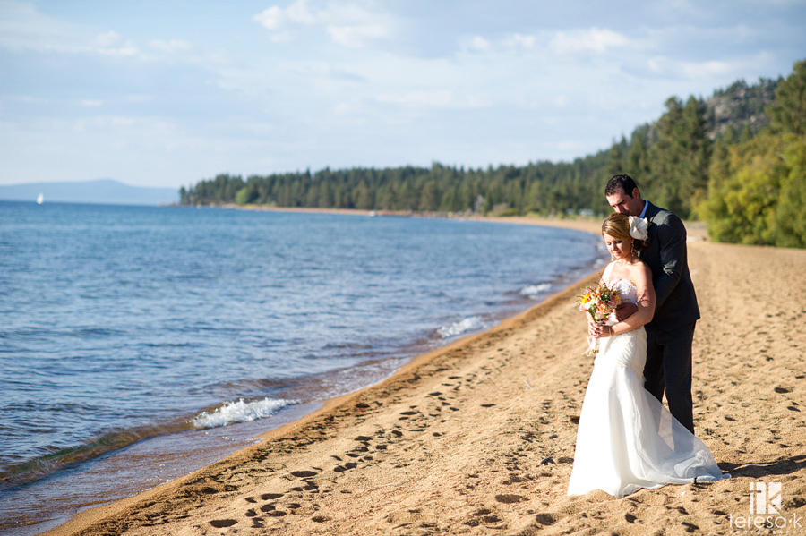 South Shore Lake Tahoe wedding at Edgewood Golf Course 042
