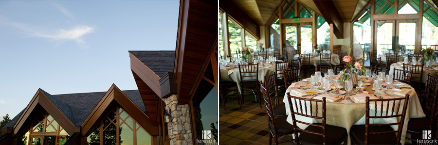 South Shore Lake Tahoe wedding at Edgewood Golf Course 050
