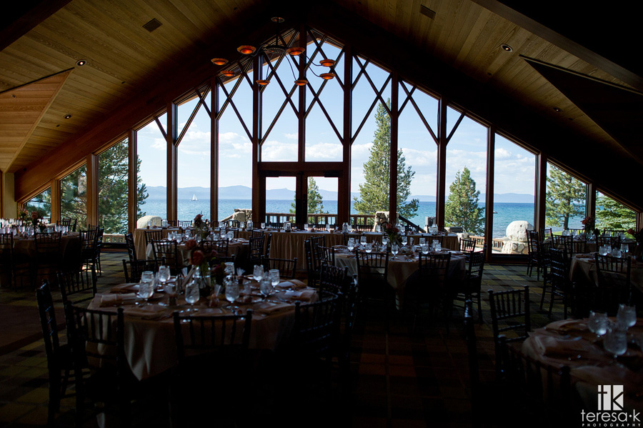 South Shore Lake Tahoe wedding at Edgewood Golf Course 051