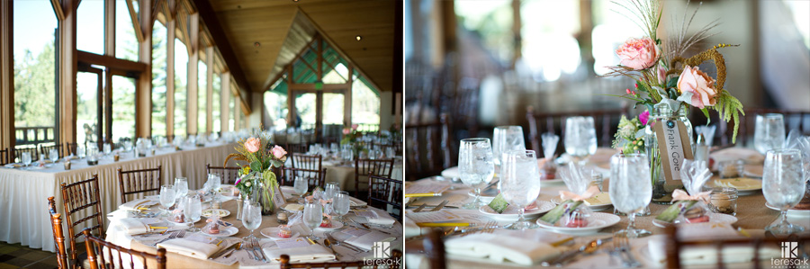 South Shore Lake Tahoe wedding at Edgewood Golf Course 054