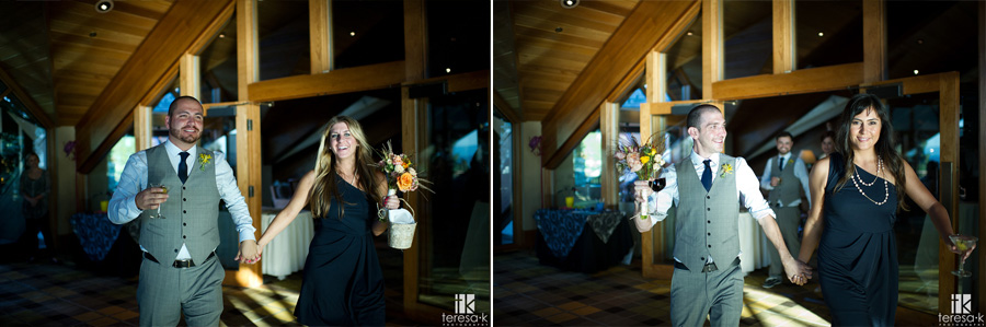 South Shore Lake Tahoe wedding at Edgewood Golf Course 056