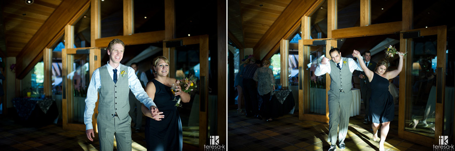South Shore Lake Tahoe wedding at Edgewood Golf Course 058