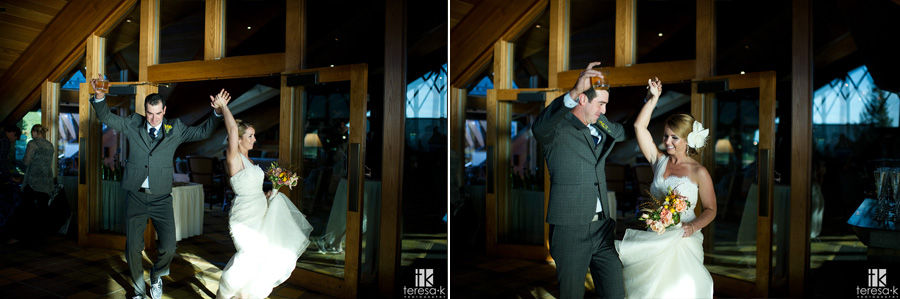 South Shore Lake Tahoe wedding at Edgewood Golf Course 059