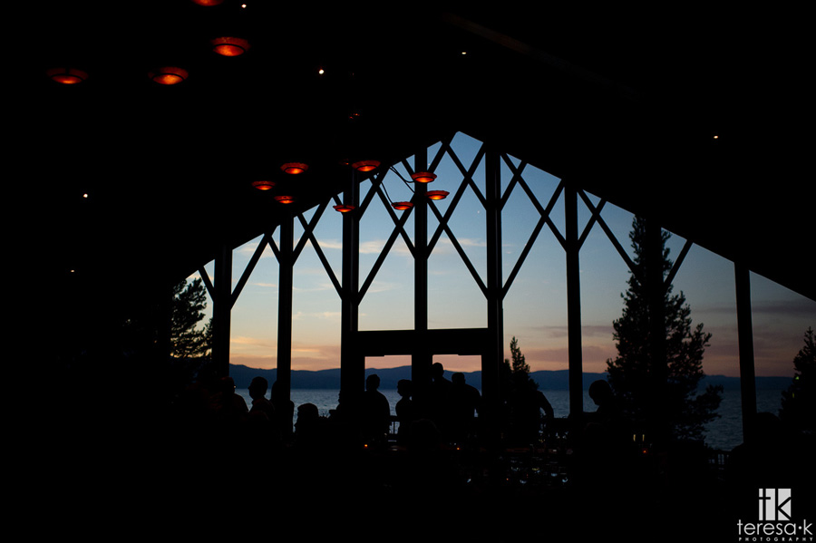 South Shore Lake Tahoe wedding at Edgewood Golf Course 060