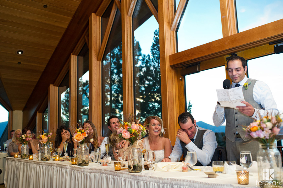 South Shore Lake Tahoe wedding at Edgewood Golf Course 062