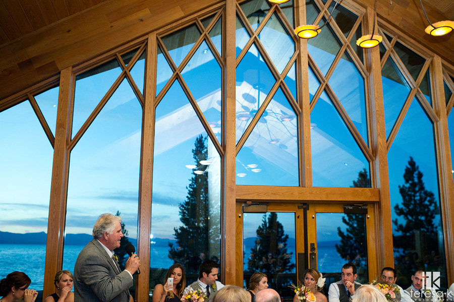 South Shore Lake Tahoe wedding at Edgewood Golf Course 064