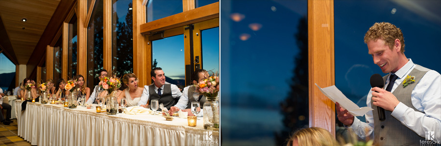 South Shore Lake Tahoe wedding at Edgewood Golf Course 066