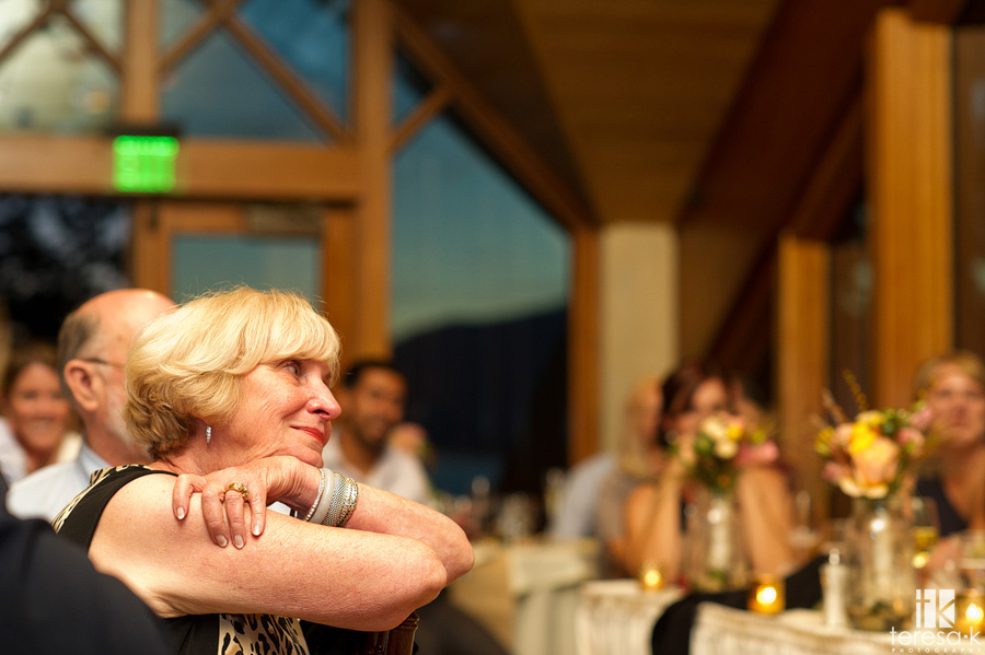 South Shore Lake Tahoe wedding at Edgewood Golf Course 067