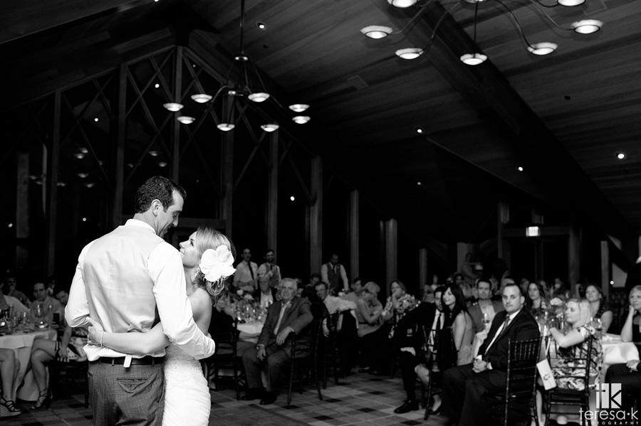 South Shore Lake Tahoe wedding at Edgewood Golf Course 069