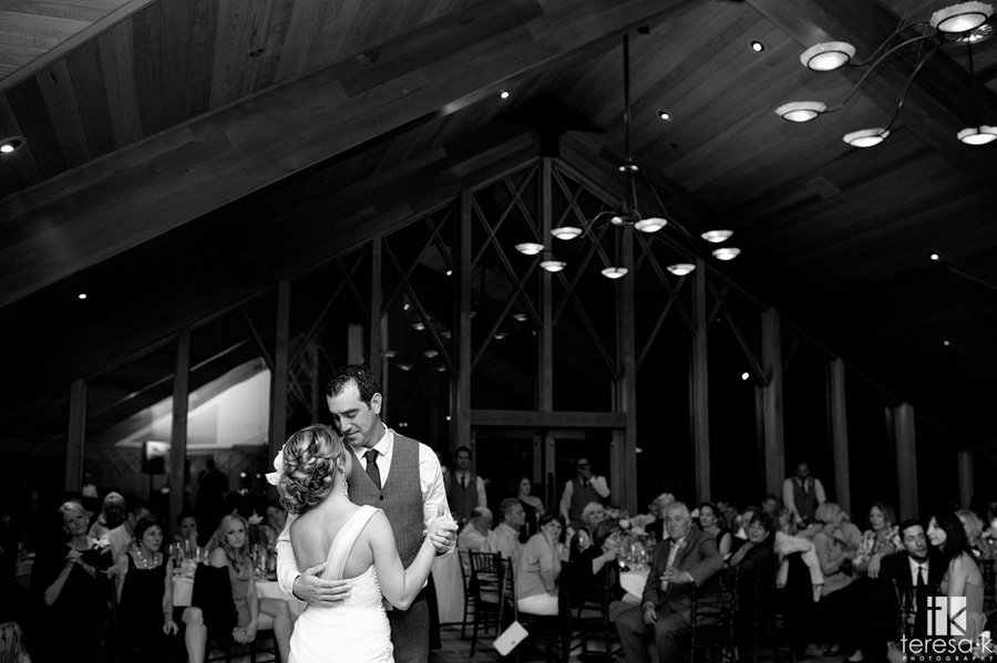 South Shore Lake Tahoe wedding at Edgewood Golf Course 070