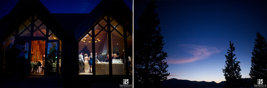 South Shore Lake Tahoe wedding at Edgewood Golf Course 079