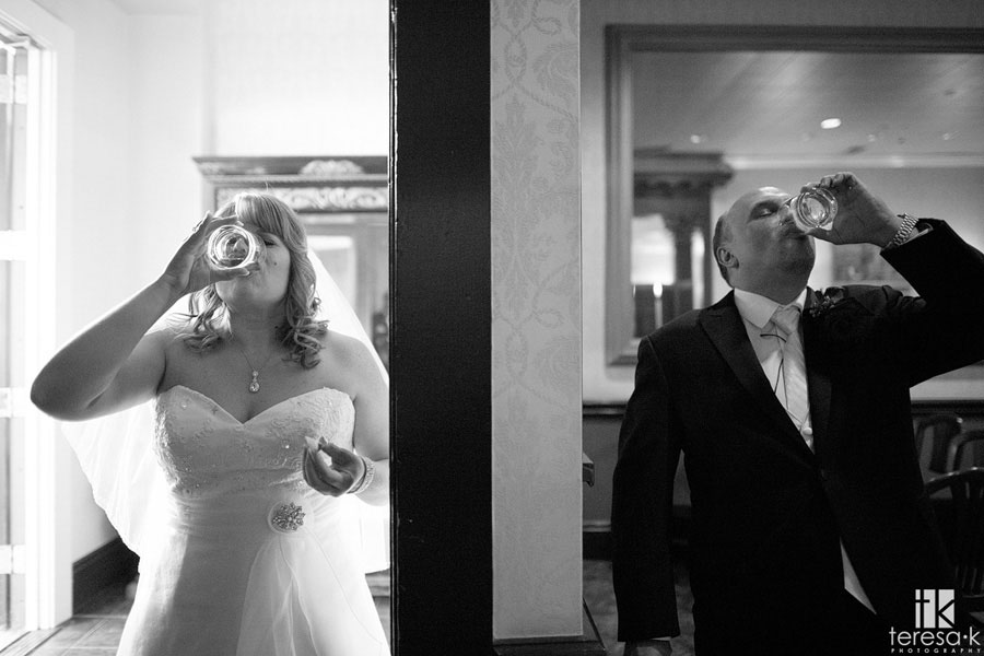 Sacramento Wedding Photographers Best of Review 048