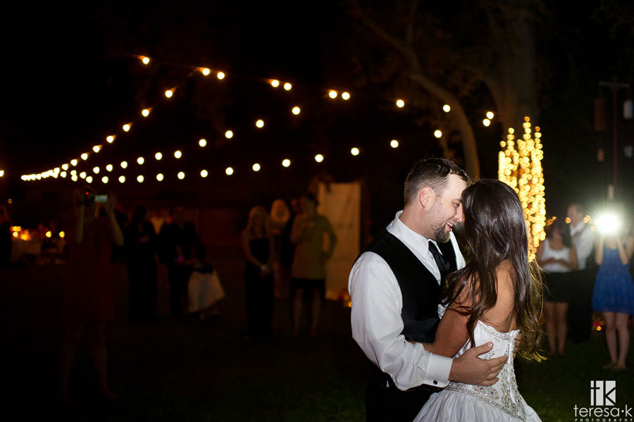 Sacramento Wedding Photographers Best of Review 051