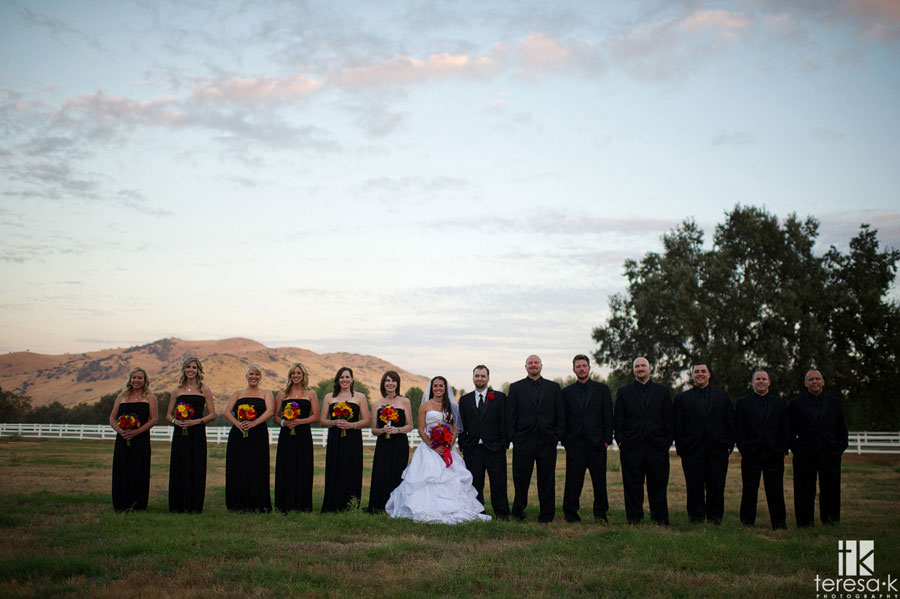Sacramento Wedding Photographers Best of Review 077