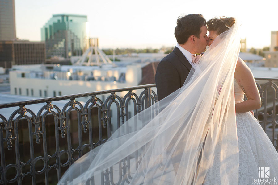 Sacramento Wedding Photographers Best of Review 079