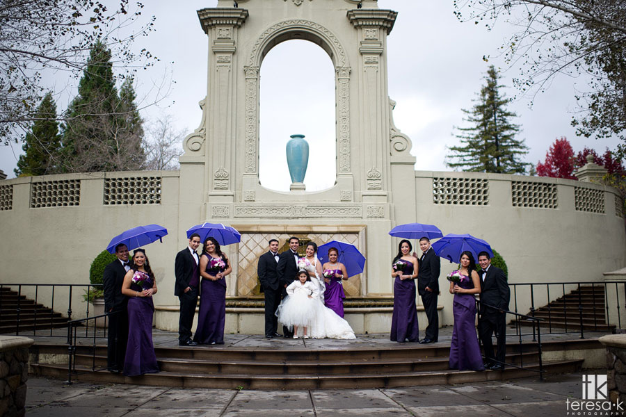 Sacramento Wedding Photographers Best of Review 090