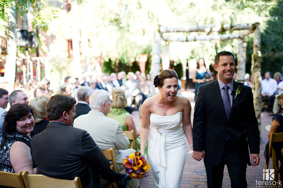 Sacramento Wedding Photographers Best of Review 123