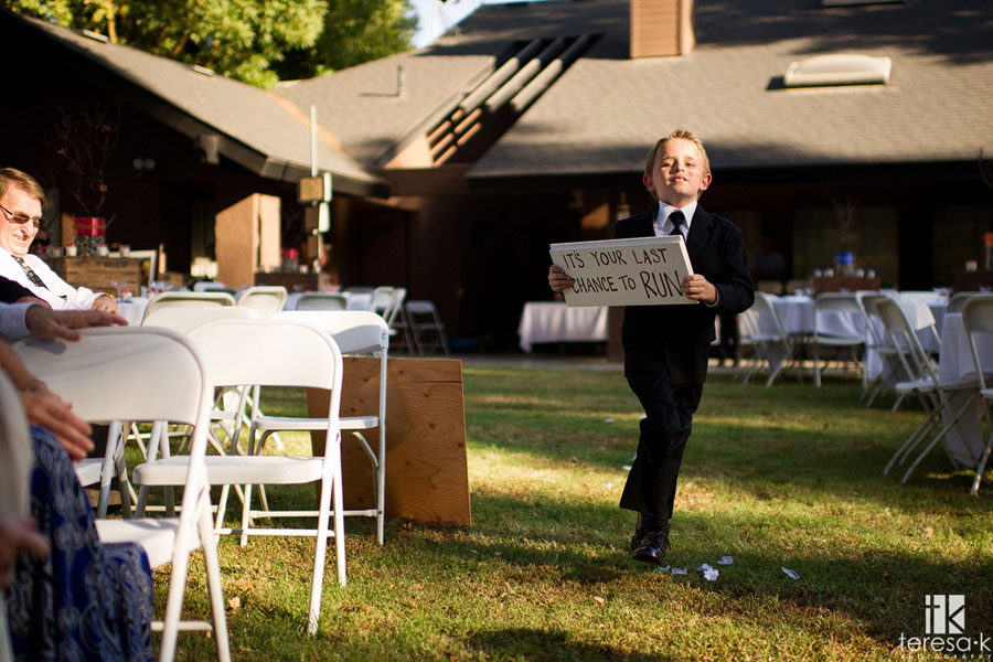 Sacramento Wedding Photographers Best of Review 127