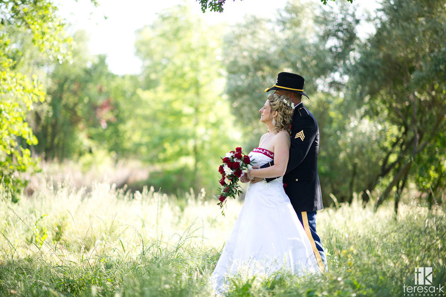 Sacramento Wedding Photographers Best of Review 129