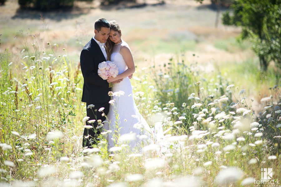 Sacramento Wedding Photographers Best of Review 136