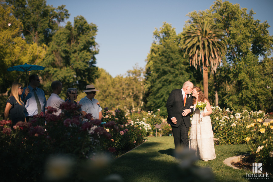 McKinley Rose Garden Wedding 042
