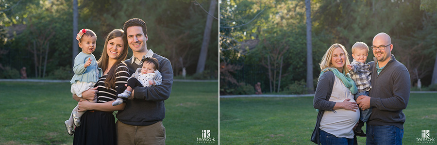 Modern-Family-Portrait-Session-012