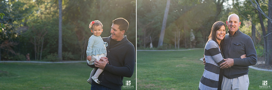 Modern-Family-Portrait-Session-011