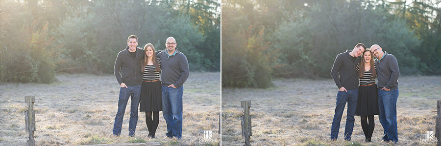 Modern-Family-Portrait-Session-006
