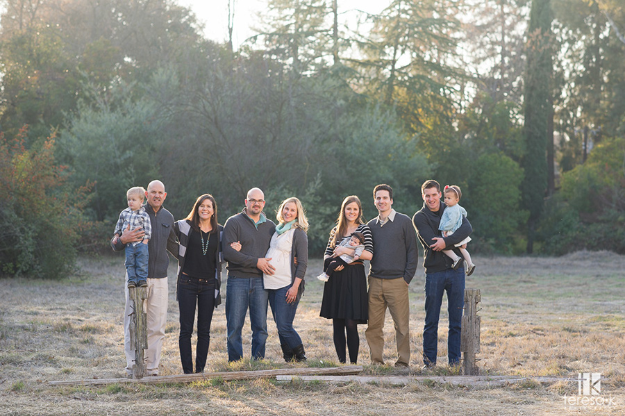 Modern-Family-Portrait-Session-002