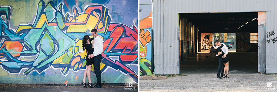 sactown-engagement-session-04