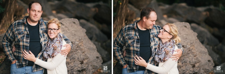 Yankee Jims Engagement Session 19