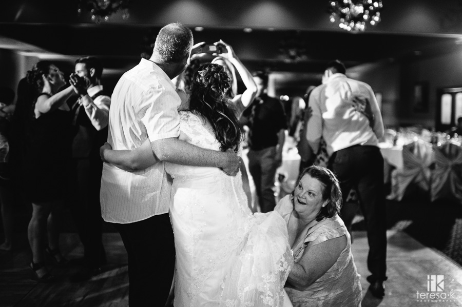 2014-Sacramento-Wedding-Photographer-Year-In-Review-0027