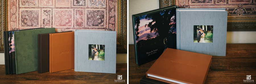 Fine-Art-Wedding-Albums-Sacramento-