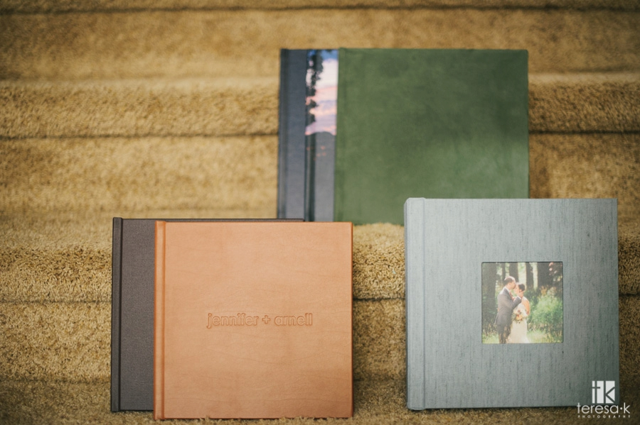 Fine-Art-Wedding-Albums-Sacramento-02