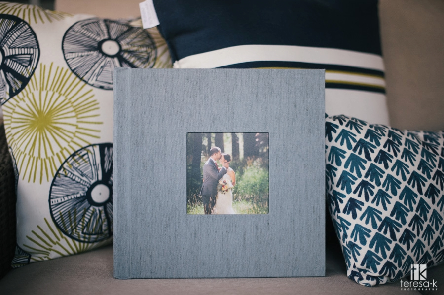 Fine-Art-Wedding-Albums-Sacramento-05