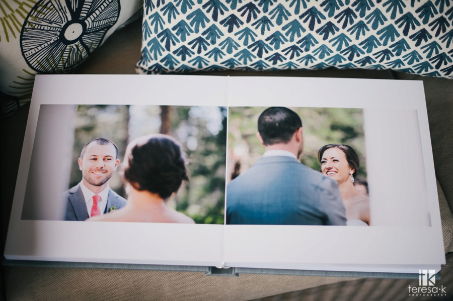 Fine-Art-Wedding-Albums-Sacramento-08